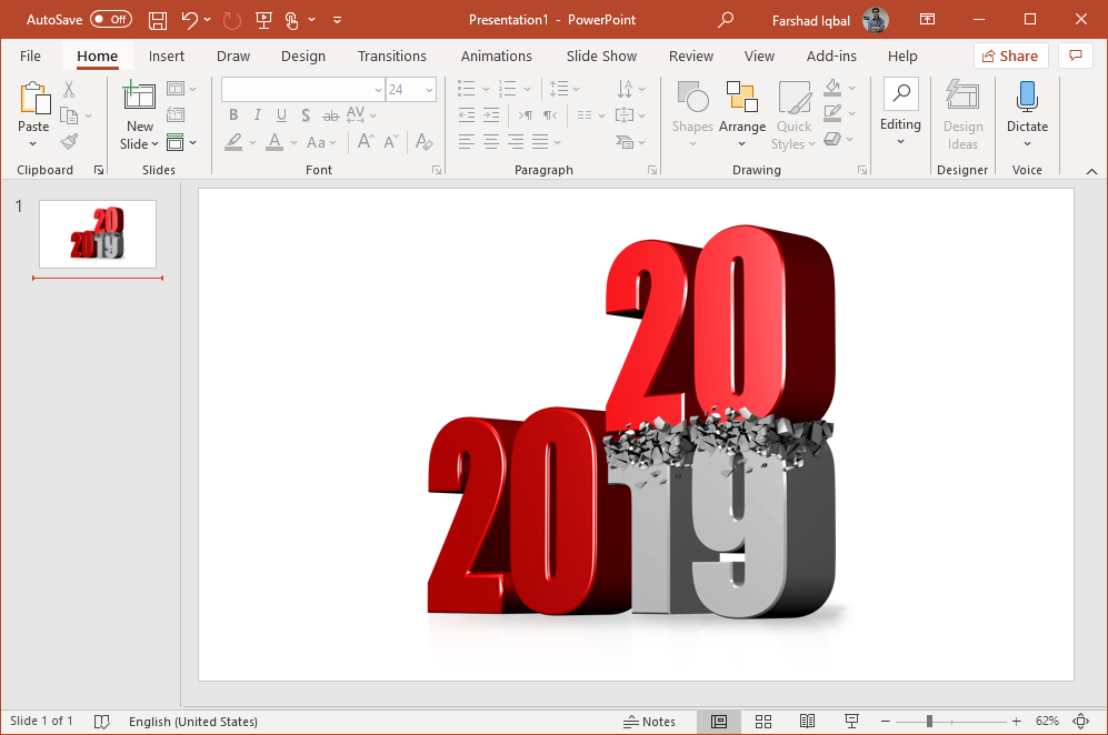 2020 year changing clipart