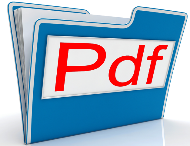 5 ways to edit PDF files