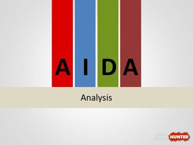 9034-AIDA-model-powerpoint-1