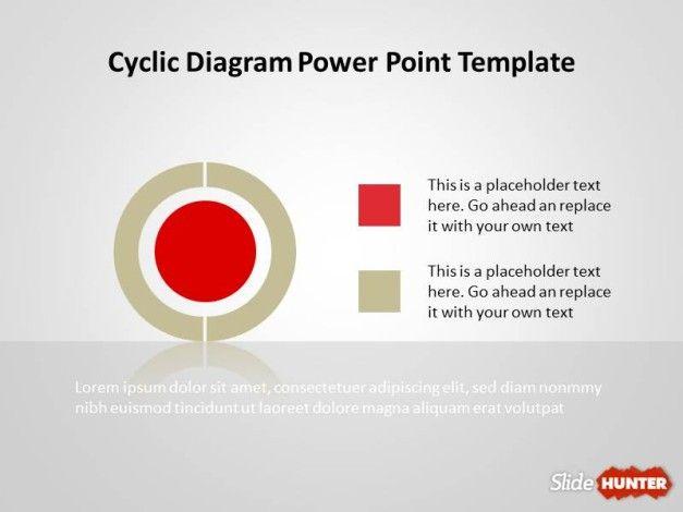 9035-cyclic-diagram-powerpoint-1