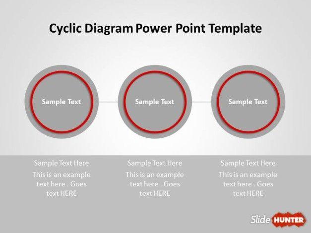 9035-cyclic-diagram-powerpoint-2