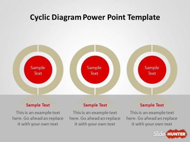 9035-cyclic-diagram-powerpoint-3