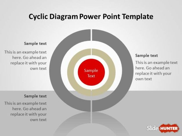 9035-cyclic-diagram-powerpoint-4