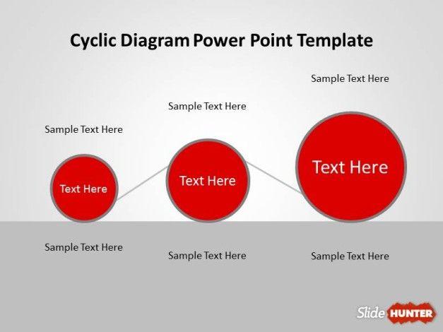 9035-cyclic-diagram-powerpoint-5