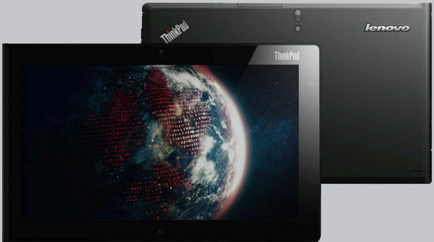 Best tablet for PowerPoint presentations