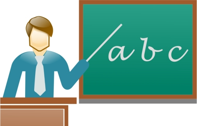 Careers Opportunities For Speech Aficionados