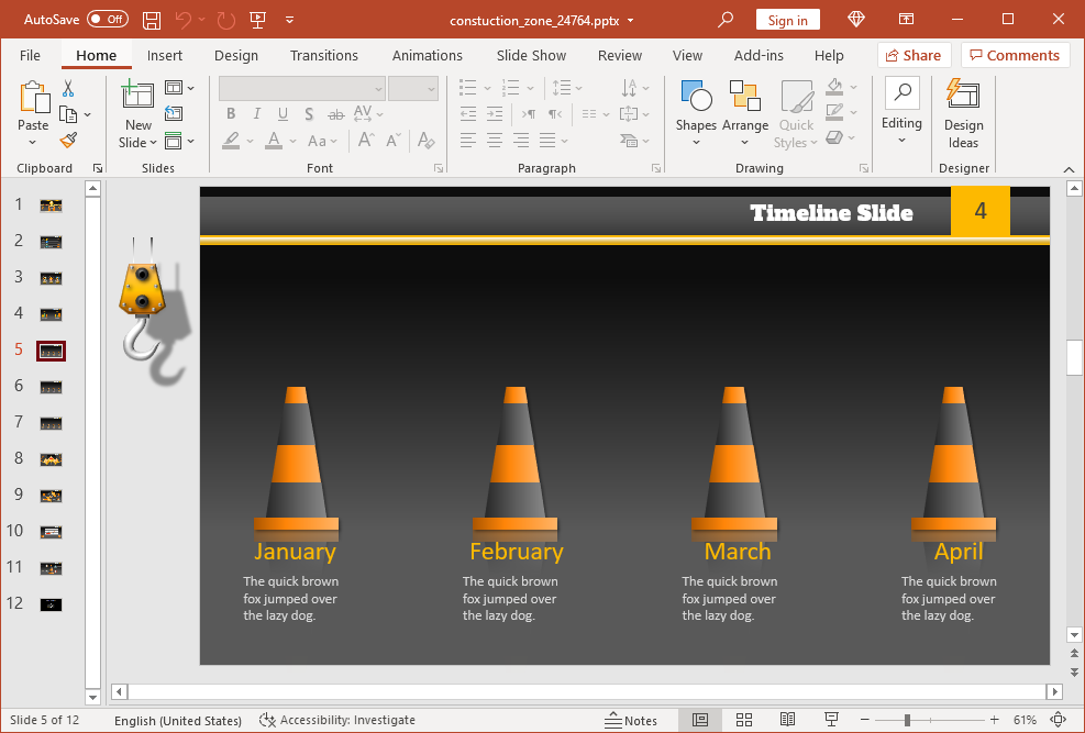 Construction-project-timeline