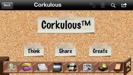 Corkulous
