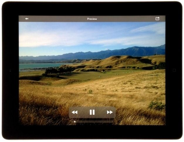 Create Video Presentations With Photos