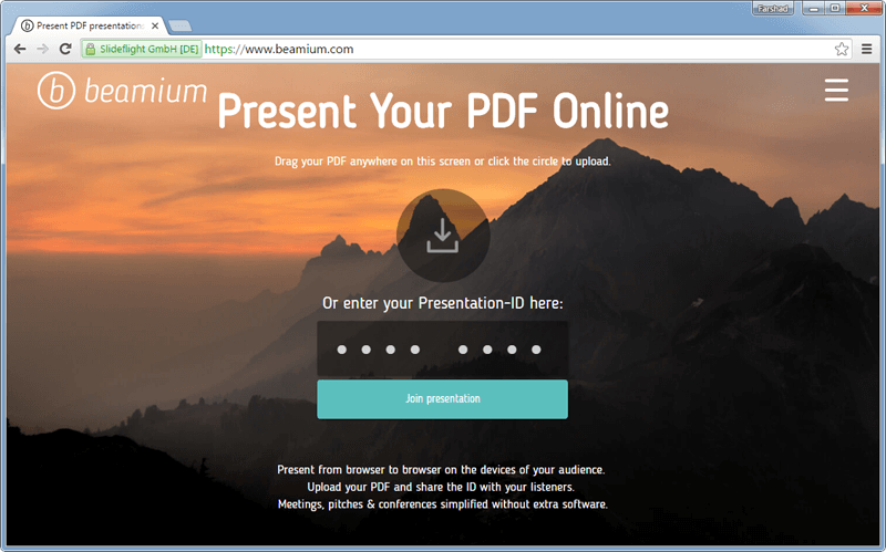 drag-and-drop-to-share-pdf-files