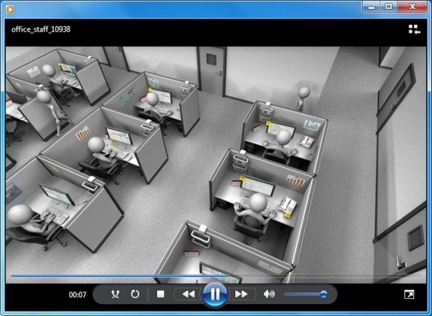 Edit-Video-Background-For-PowerPoint