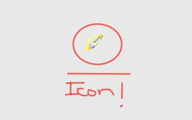 HighlightApp For Mac