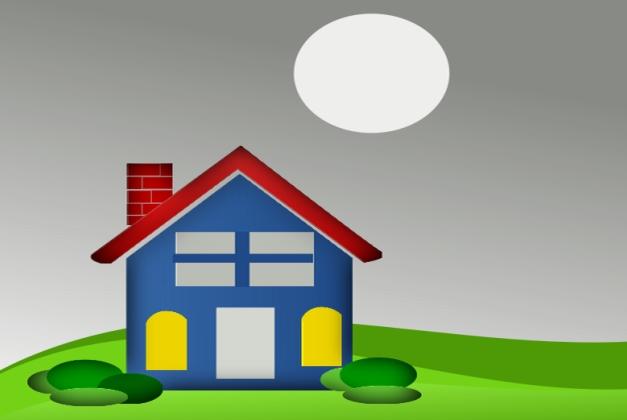 Home Based Entrepreneur