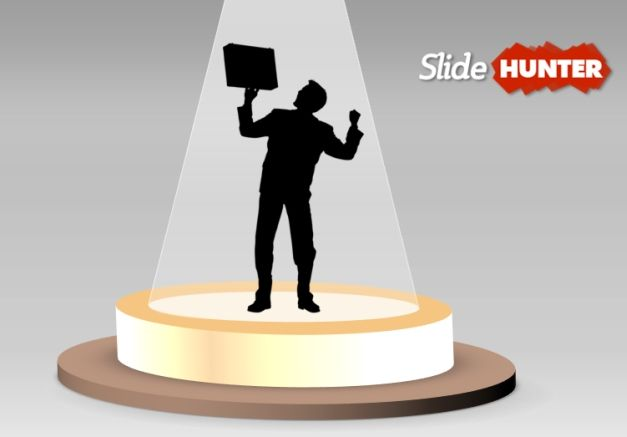 Improve Stage Presence For Speeches