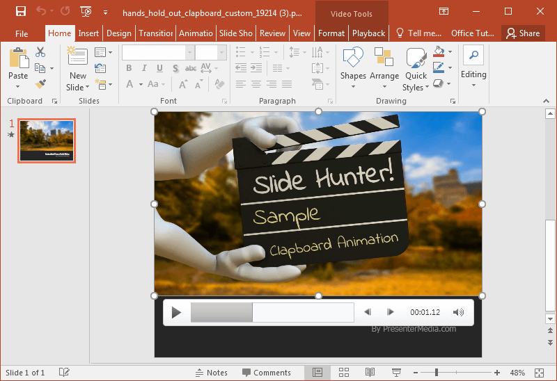 movie-clapper-animation-for-powerpoint