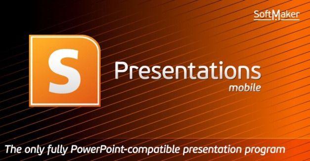 Office 2012 Presentations