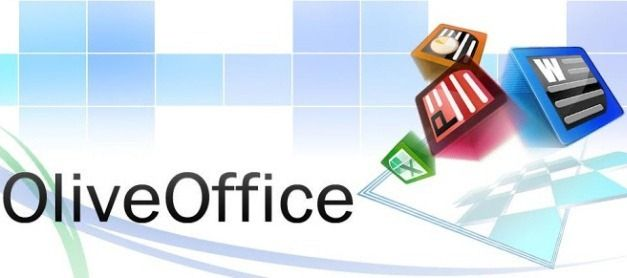 OliveOfficeHD for iPad