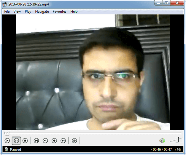 Record Skype video and calls