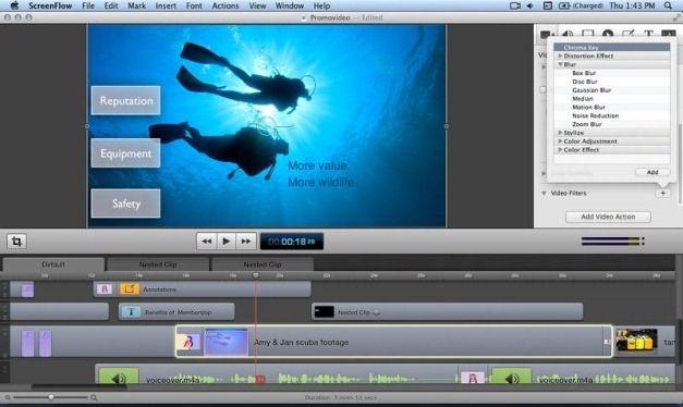 ScreenFlow-Screencats-Tool.jpg