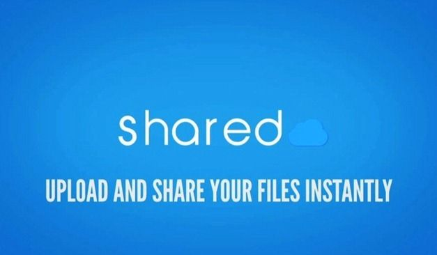 Shared.Com