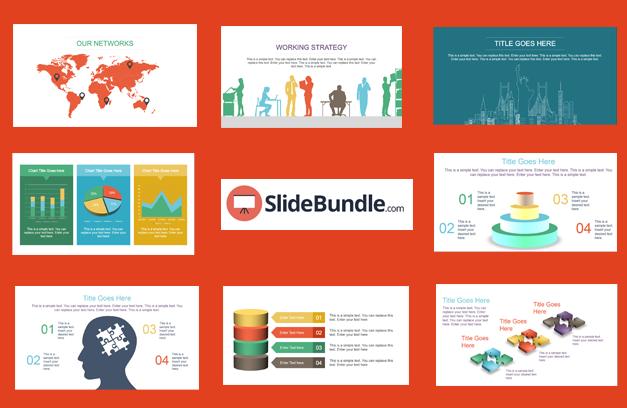 Slide Bundle PowerPoint pack