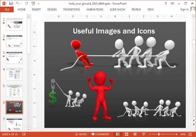Tug of war clipart images