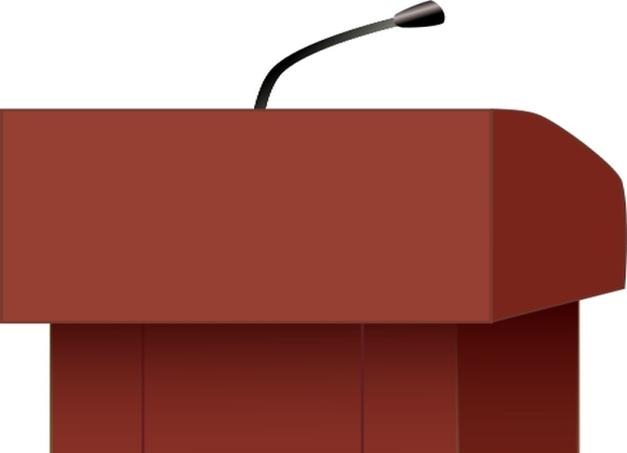 Use Of Rhetoric For An Impressive Speech