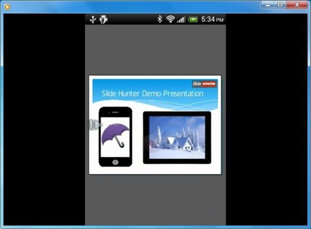 Video Optimization Tips for Android