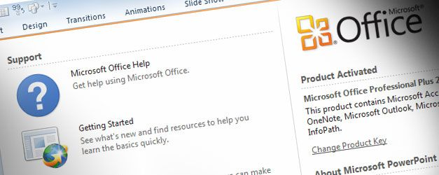 Install a PowerPoint Add-in Manually