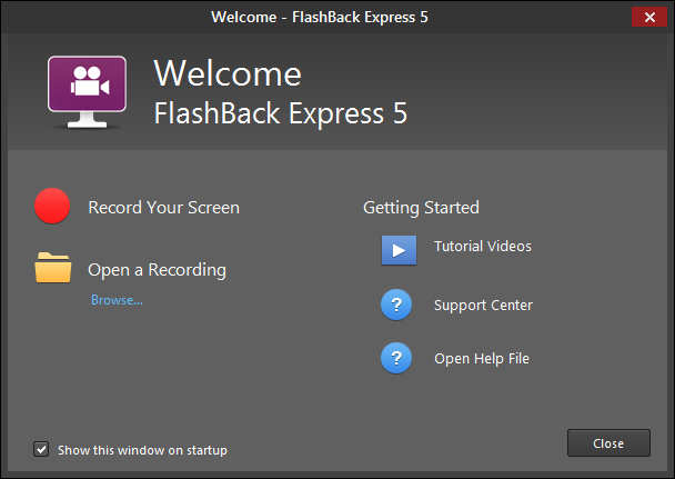 bb-flashback-express