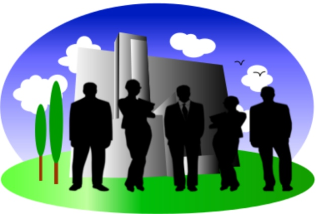 benefit of business networking