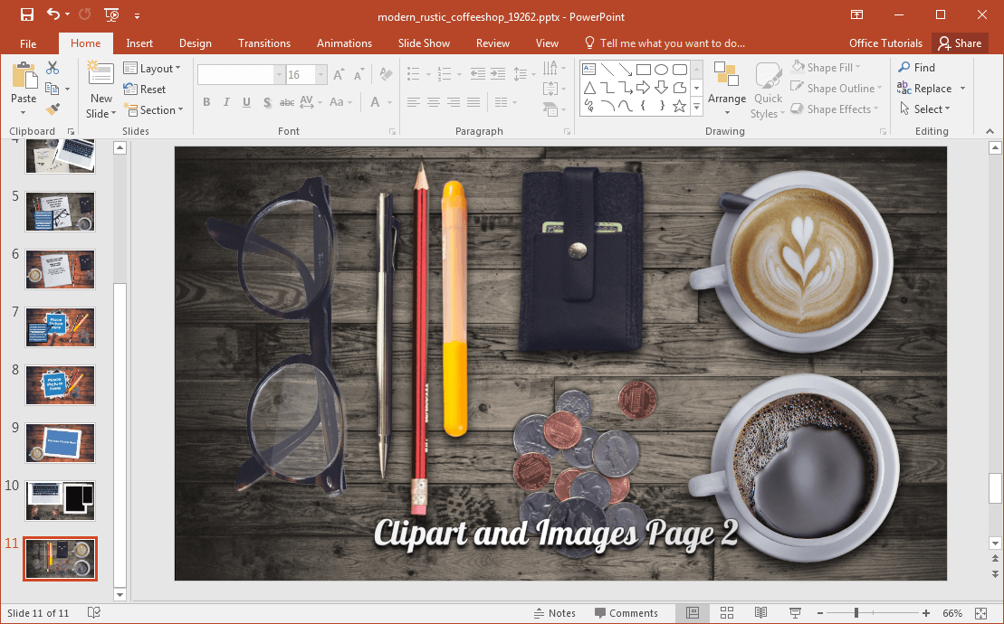 coffee-shop-clipart