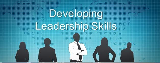 Prominent Techniques to Develop Leadership Skills
