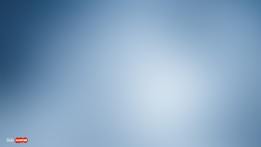 free-powerpoint-background-02