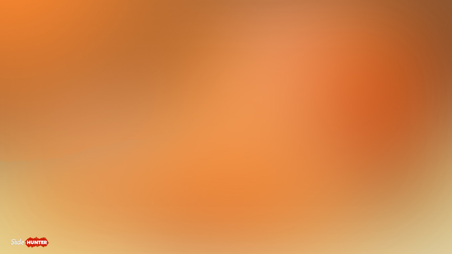 free-powerpoint-background-04