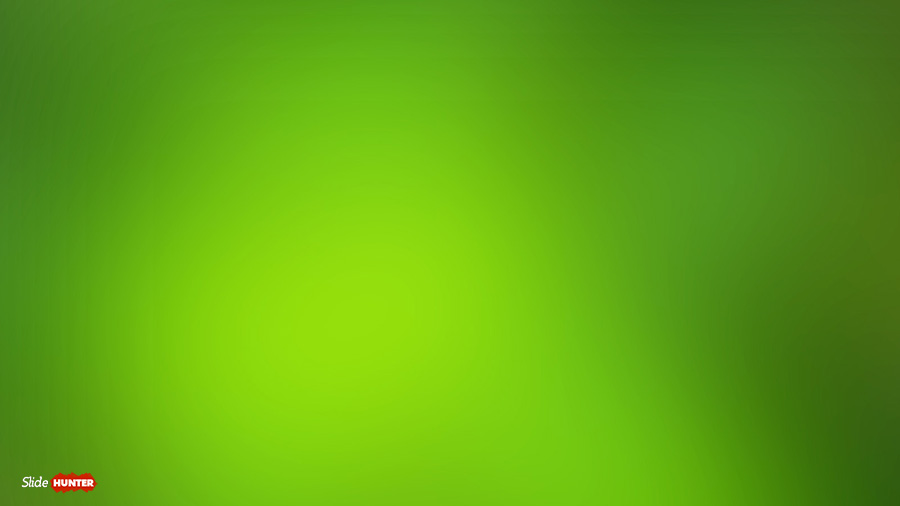 free-powerpoint-background-08
