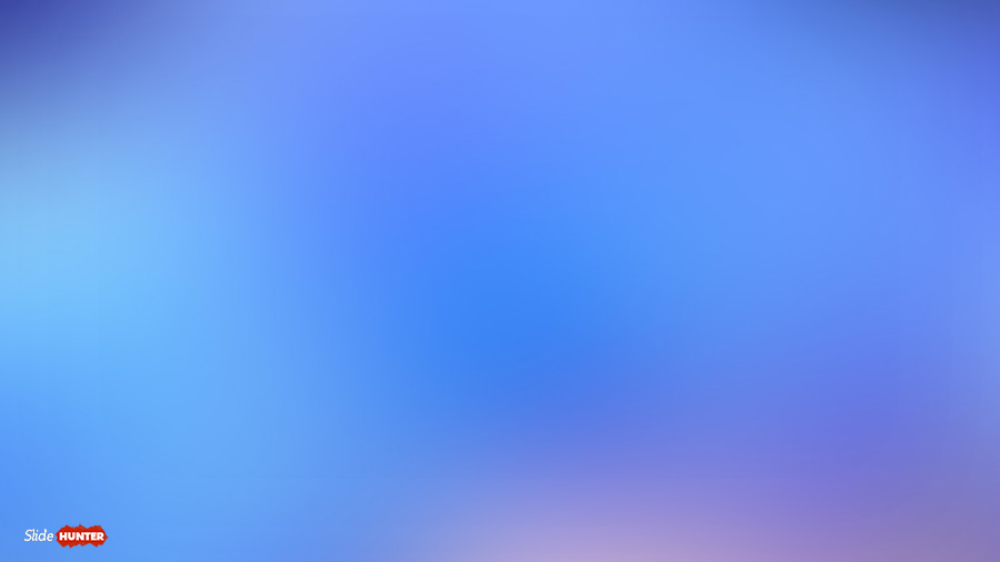 free-powerpoint-background-09