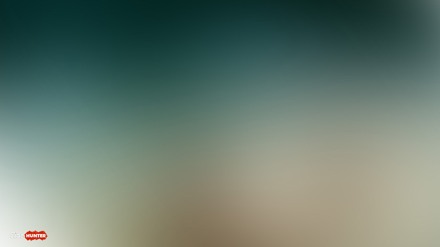 free-powerpoint-background-14