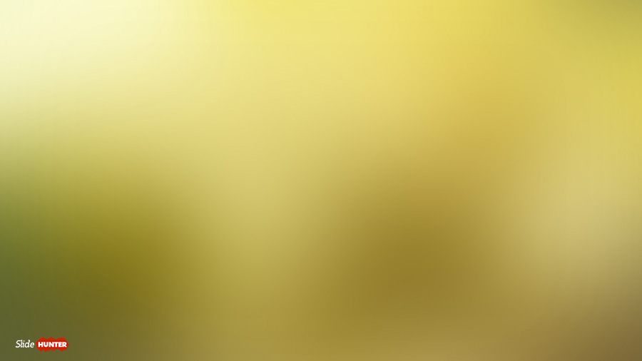 free-powerpoint-background-15