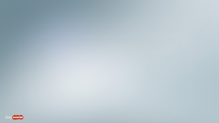 free-powerpoint-background-18