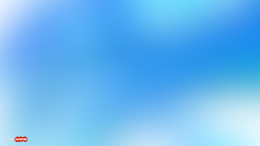 free-powerpoint-background-20