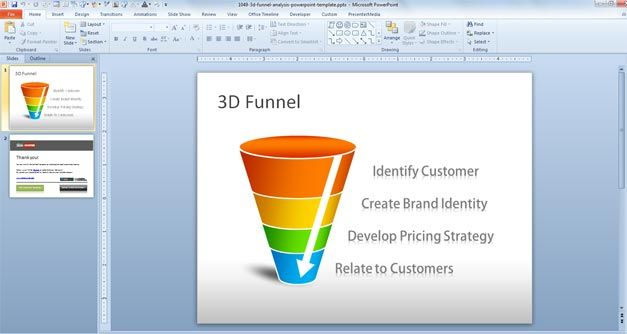 funnel-3d-powerpoint.jpg