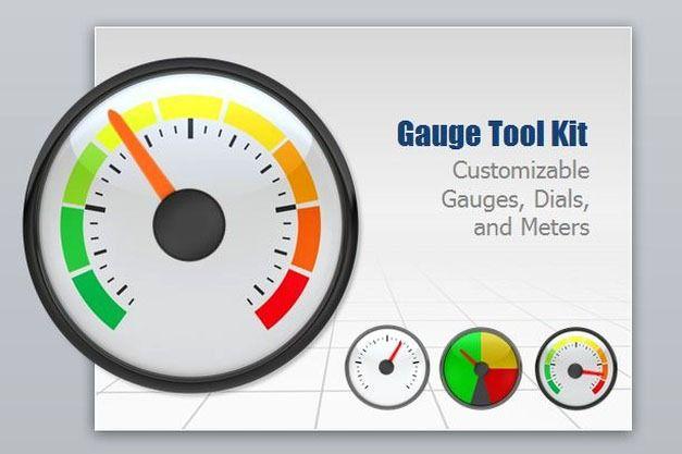 gauge_tool_kit