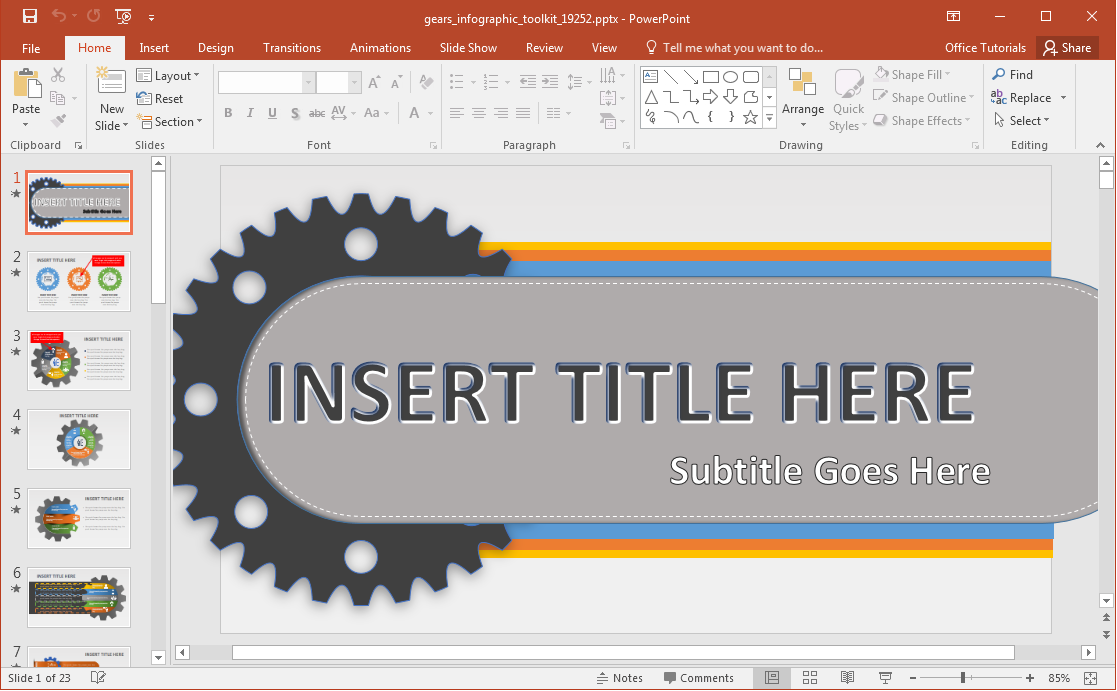 gear-animations-infographic-toolkit-template-for-powerpoint