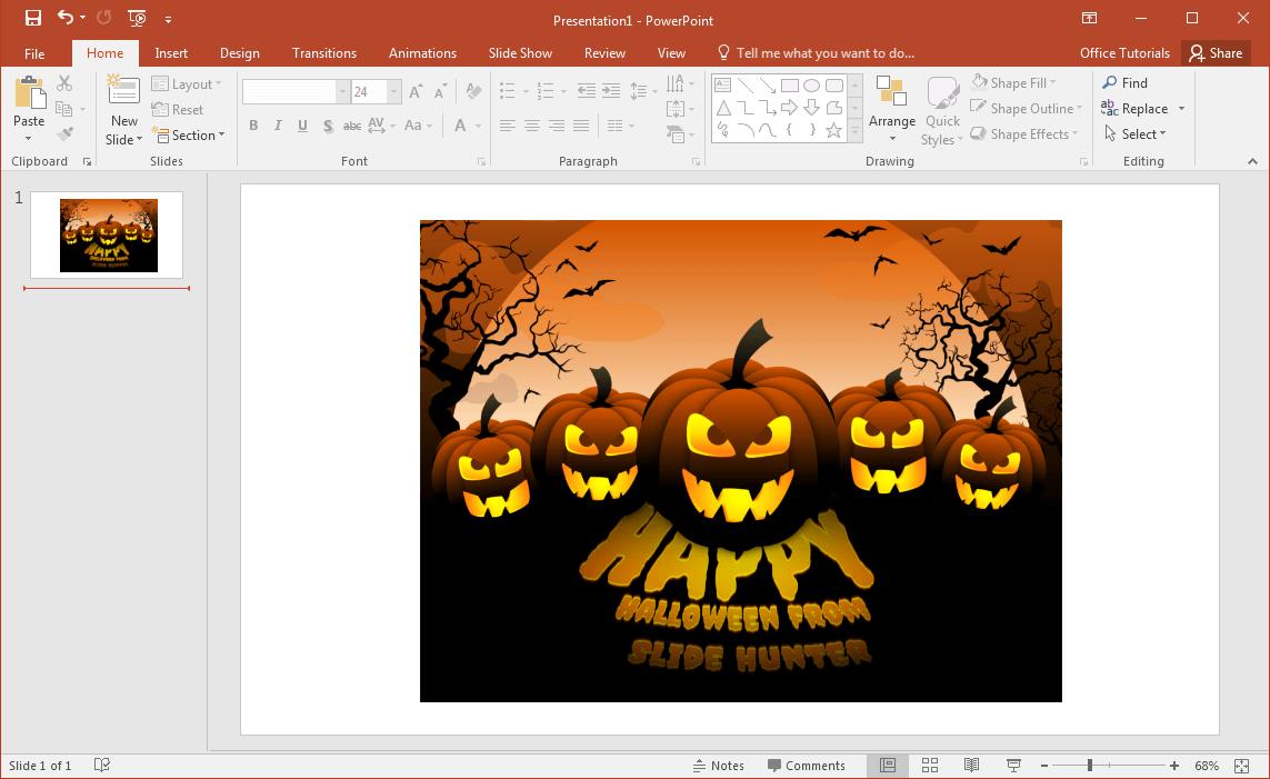 halloween-jack-o-lantern-clipart