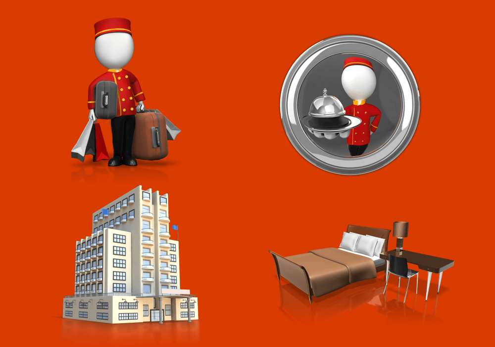 hotel-clipart-for-powerpoint