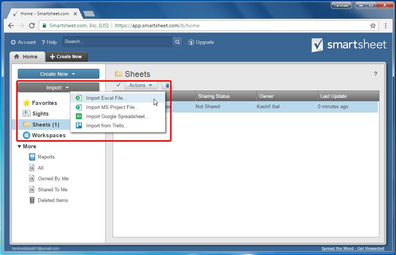import-files-to-smartsheet