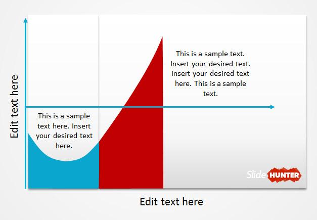 J Curve PowerPoint