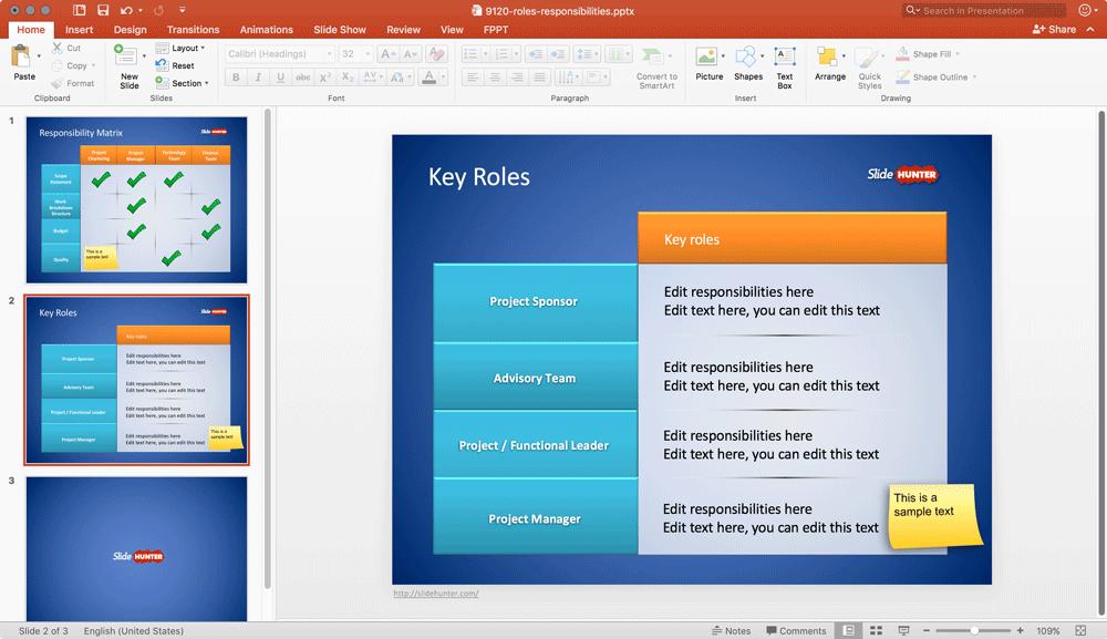 key-roles-responsibilities-matrix