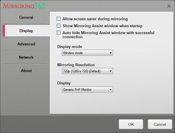 mirroring-360-display-settings
